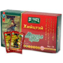 Mongolian-Traditional-Tea-2-400×400