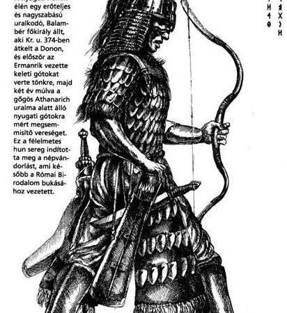 Balamir (in 360-378)