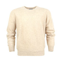 Men-cashmere-jumper-beige