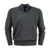 Organic Wool Shirt