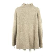 Women yak wool dress