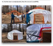 Camping-Yurt-Instruction-1