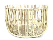 Arag (Basket)
